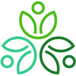 Werner und Inge Grüter-Stiftung Logo